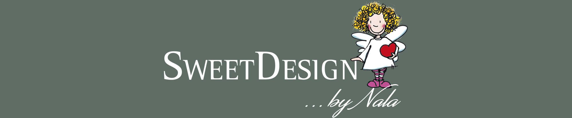 Sweet design by nala geschenkartikel haushaltswaren bilder